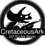 CretaceousArkEU