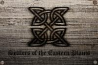 Settlers of the Eastern Plains