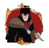 League of Ark Assassins