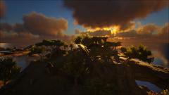 Vinyard Island.jpg