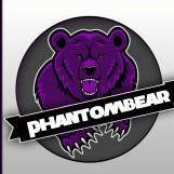 Phantombear