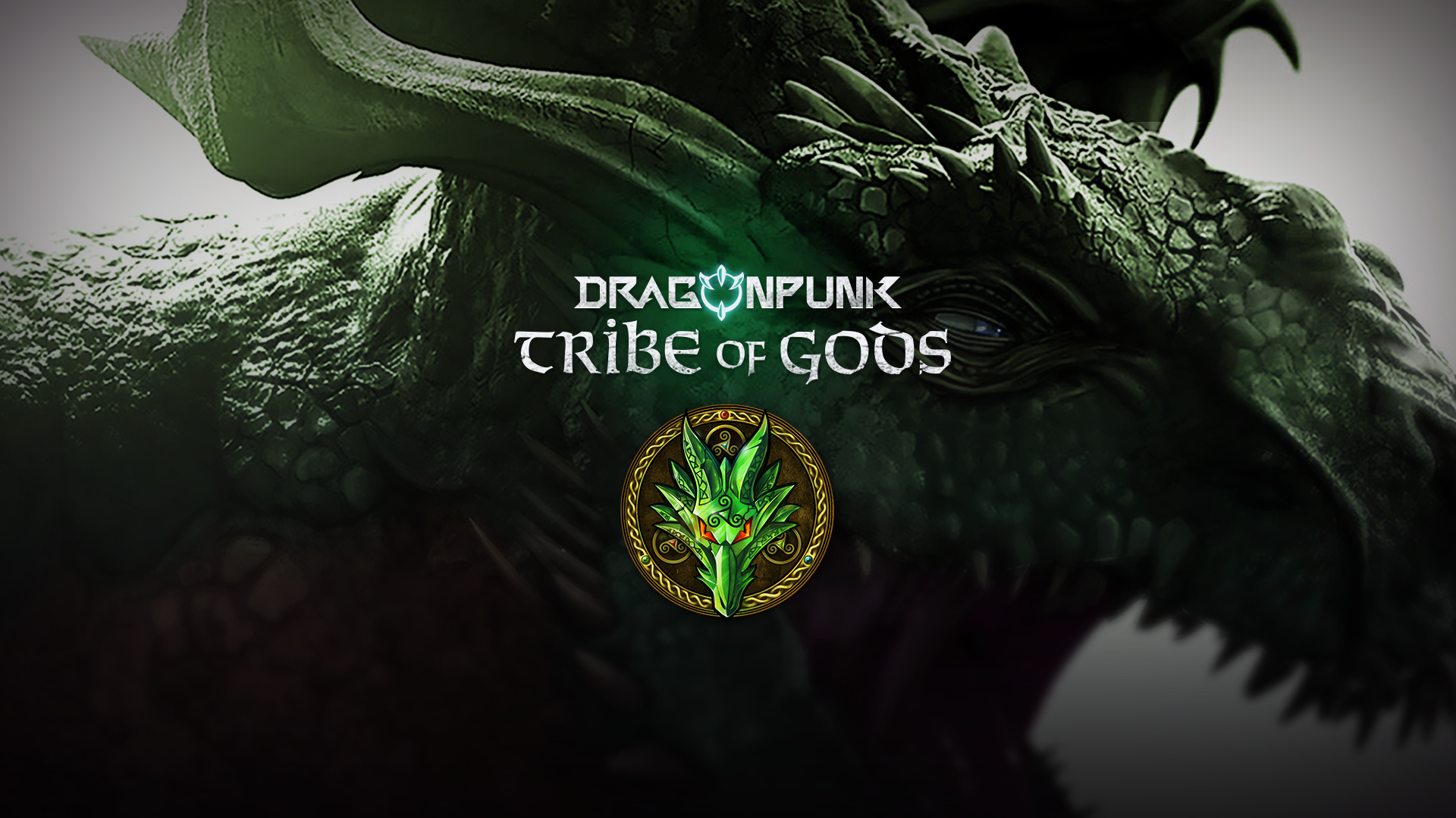 Ark sponsored mods ark official community forums dragonpunk tribe of gods malvernweather Choice Image
