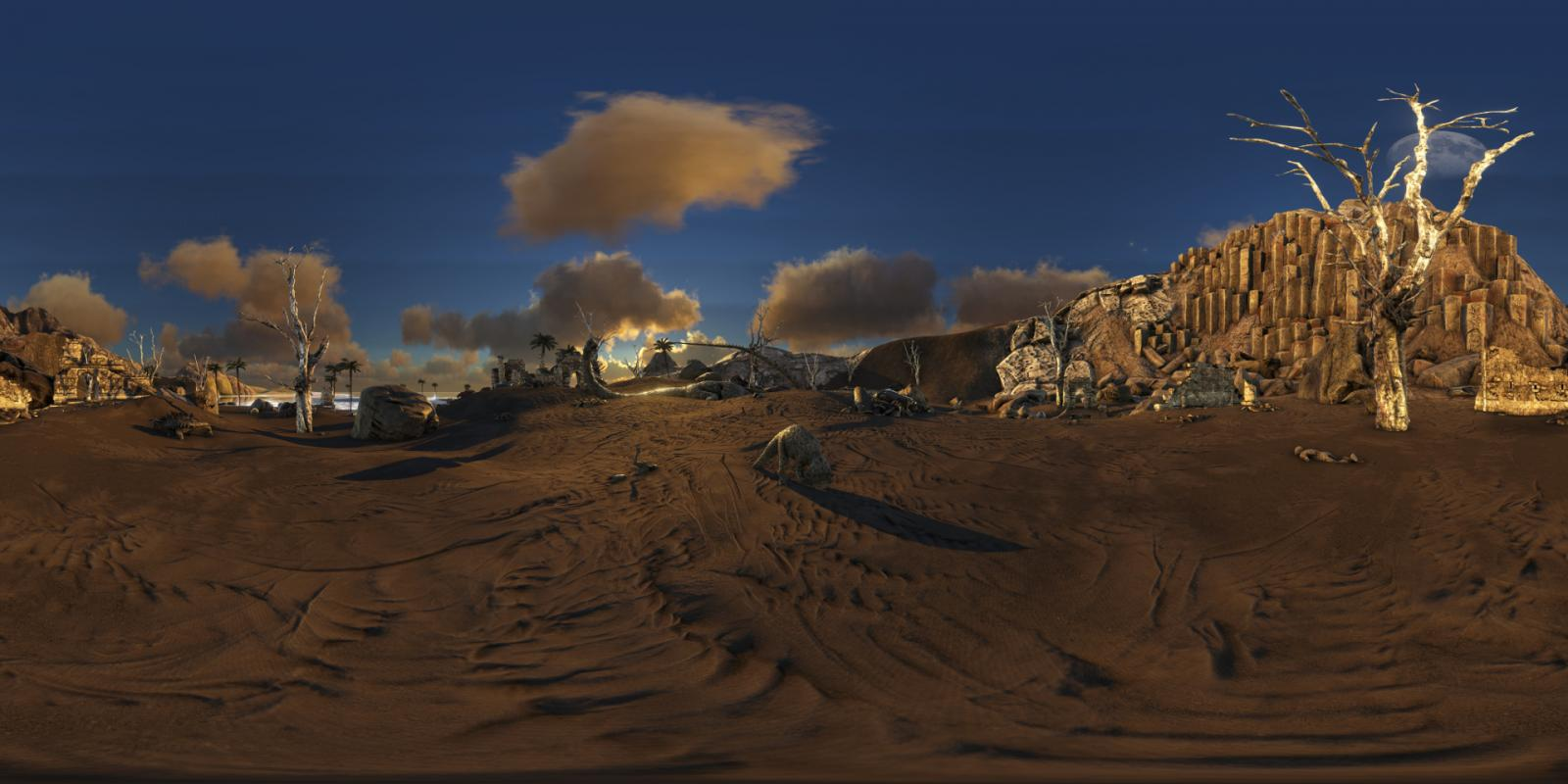 large.598487b7c3fe2_roguewolf91-EchoesoftheForgotten-Panoramic360Stereoscopic3D.jpg