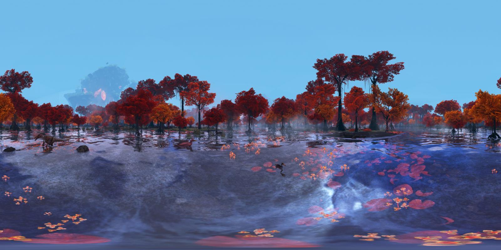 large.598487b985649_WolfAngelus-AmphibiousHabitat-360.jpg