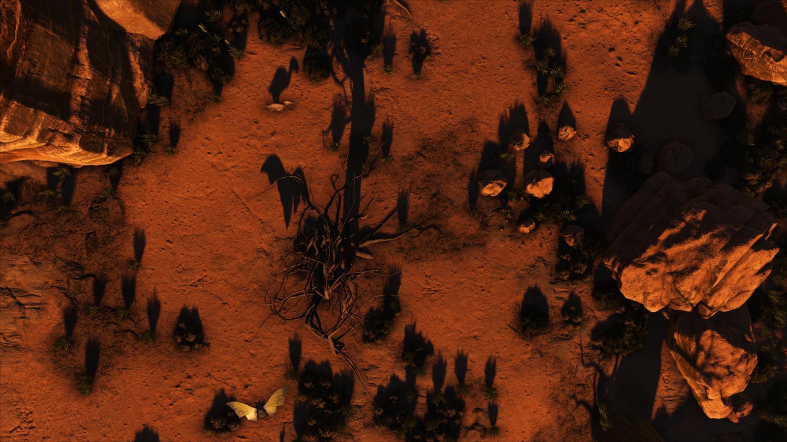 large.5984880908190_FataL1ty-ShadowWorld-8x.jpg