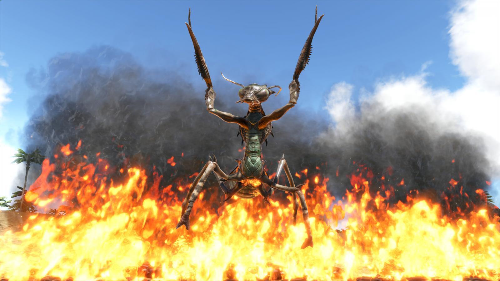 large.59848826d4fb8_Pollti-Mantis_on_fire-superresolution.jpg