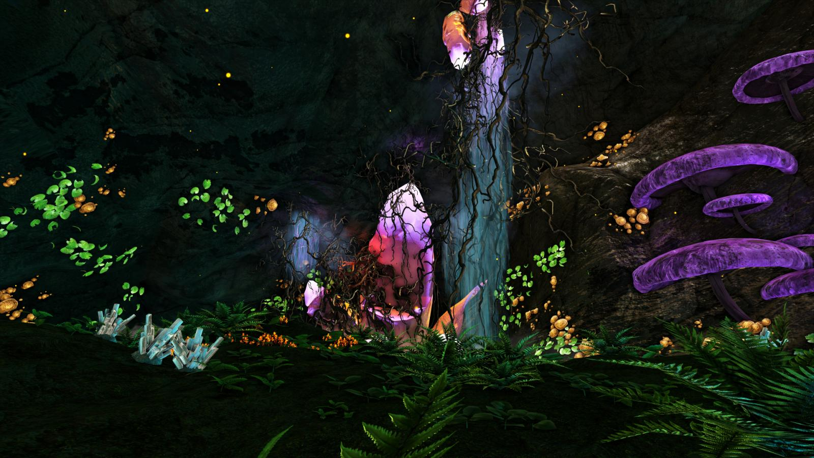 large.5984883373377_SgtWest-TheBeautyofCrystalIsles-SuperResolution.jpg