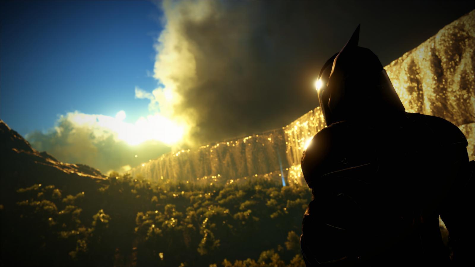 large.59848b8eb5dce_BatmanTDKR-Sunset.jpg