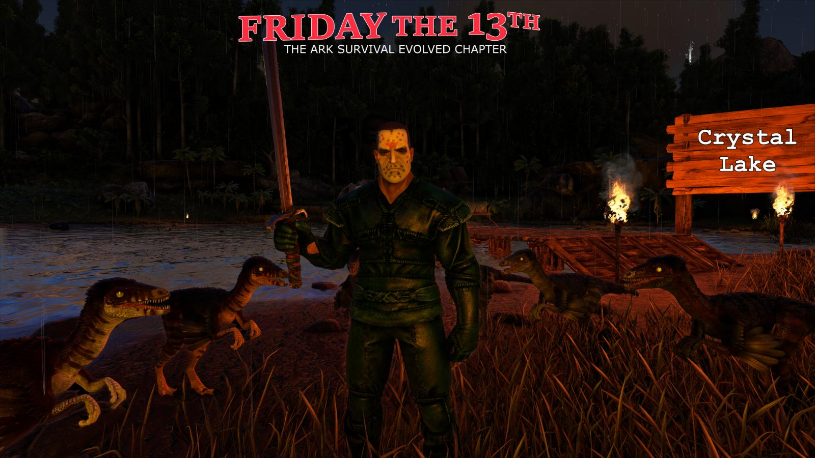 large.59848bc1e5a7e_WolfAngelus-FRIDAYTHE13TH-THEARKSURVIVALEVOLVEDCHAPTER-Freeform.jpg