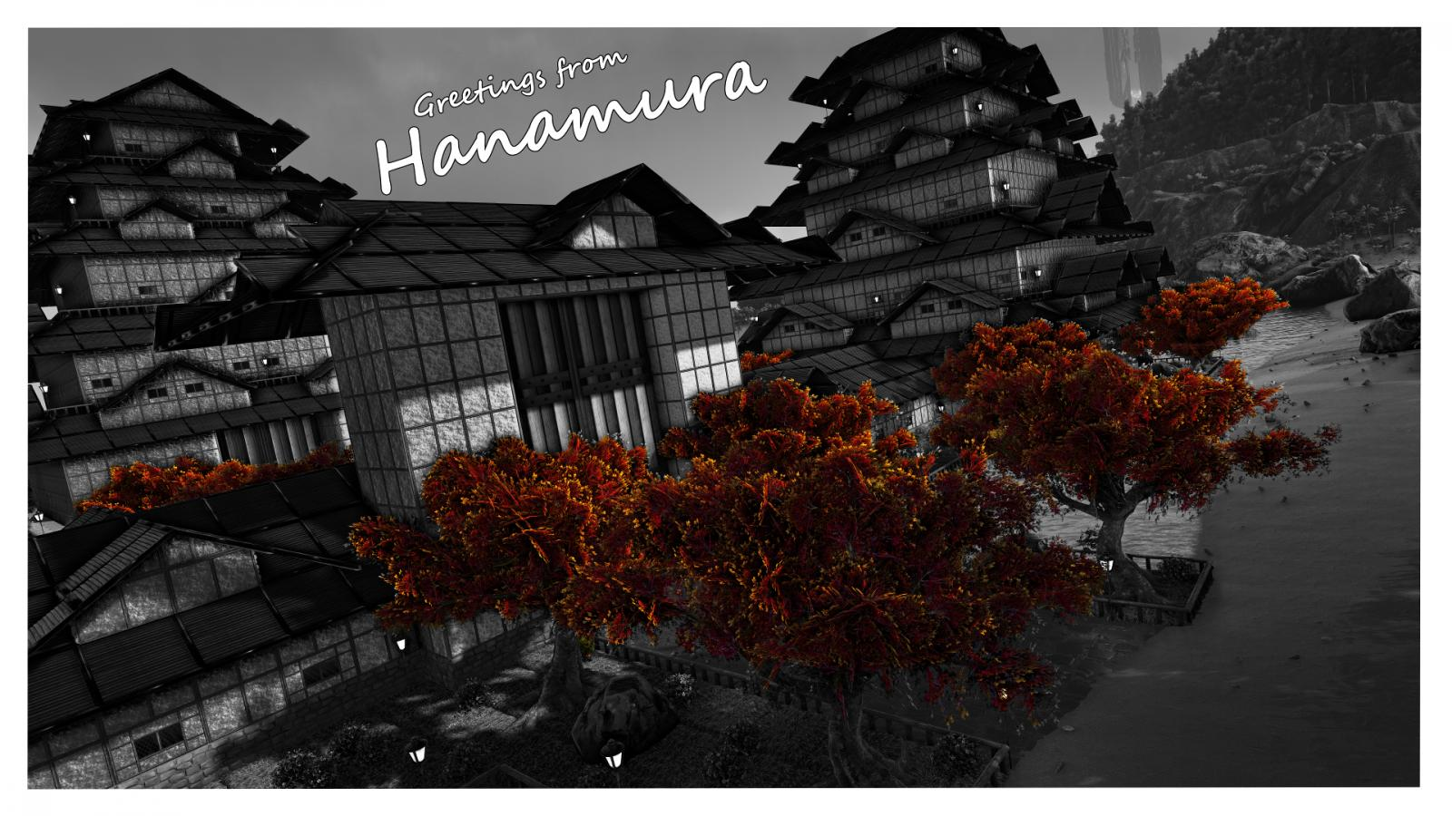 large.599782b56ec81_WolfAngelus-(Postcard)GreetingsfromHanamura-Freeform.jpg