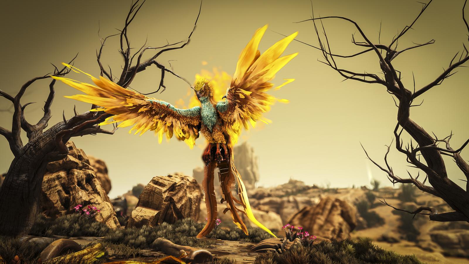 large.Phoenix_1.png