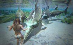 Dragon Gaming Ark Pic