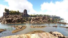 big island 2.jpg