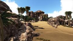 big island 1.jpg