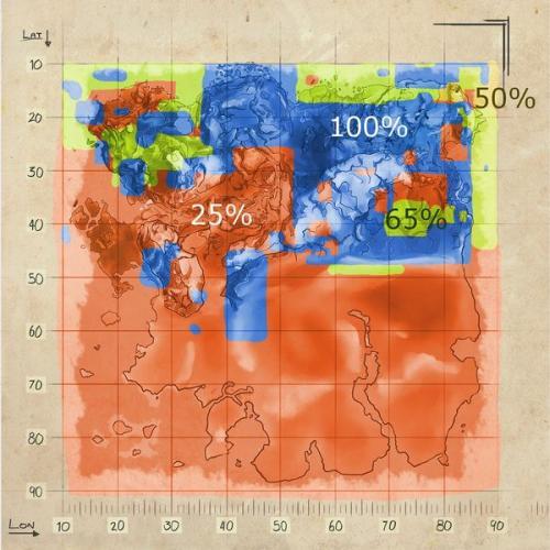 600px-Ragnarok_Map_Wind.jpg