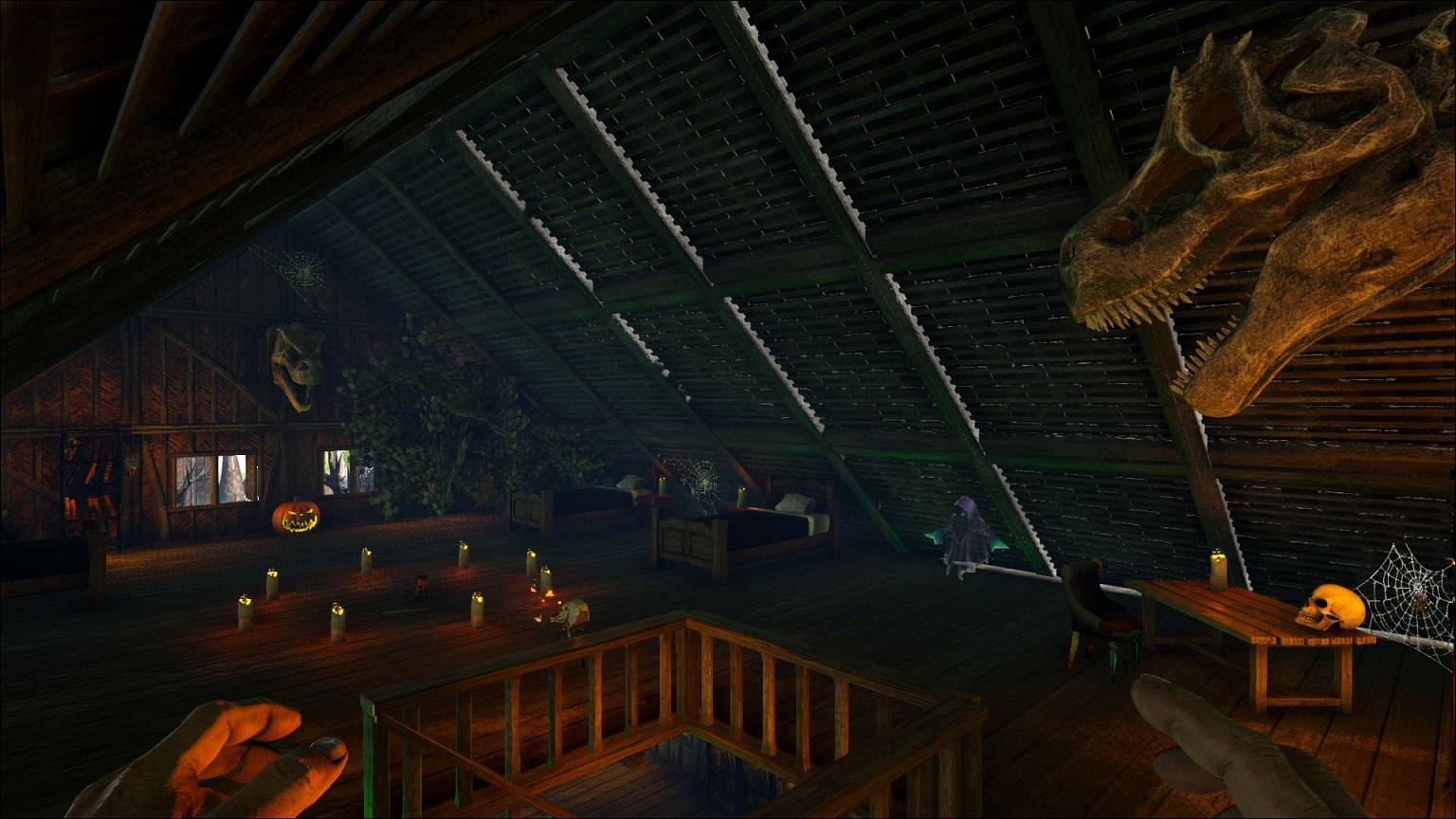 House - Top Floor.jpg