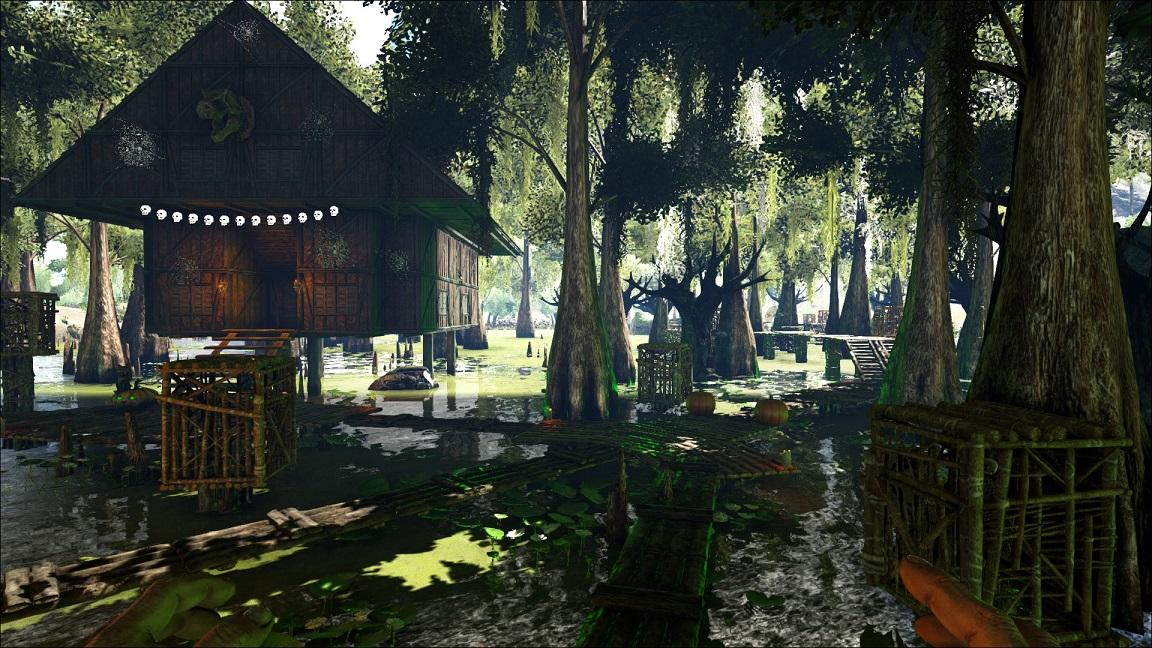 Swamp Walkways.jpg