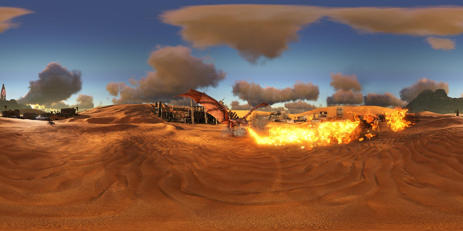 large.59e14ae95573c_Vakarian-Fireinthedunes-Panoramic360Stereoscopic3D.jpg