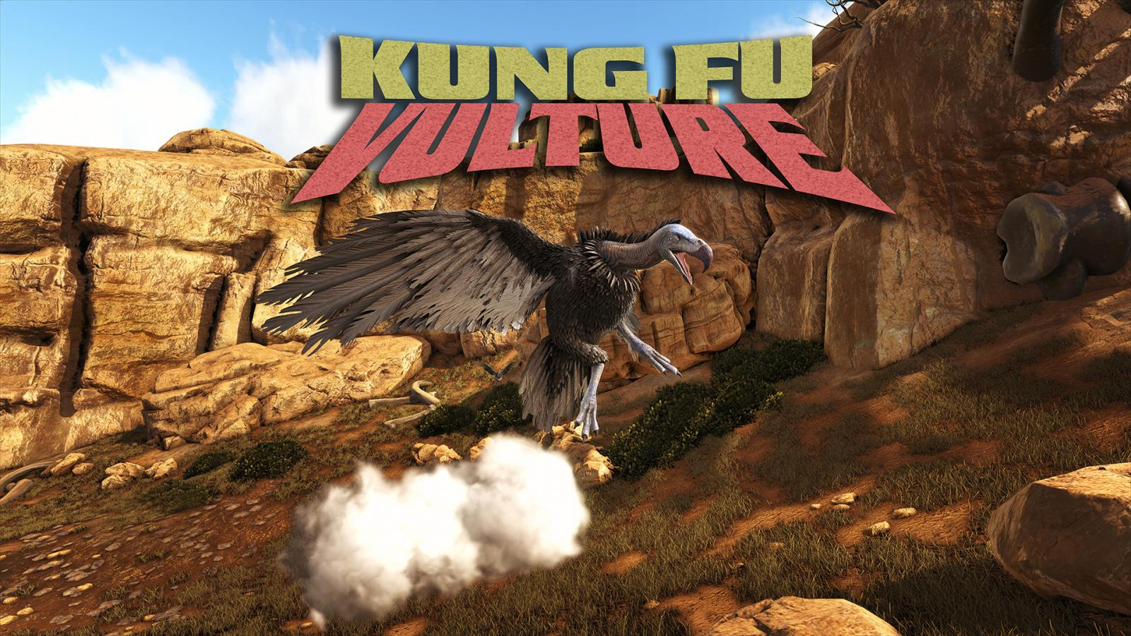 large.59e14cc53bd1f_Ego-KungFuVulture-Freeform.jpg