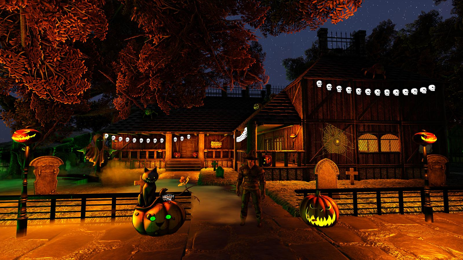 large.59f3d6b584e3c_WolfAngelus-HalloweenTownHouse(1)Night-8x.jpg