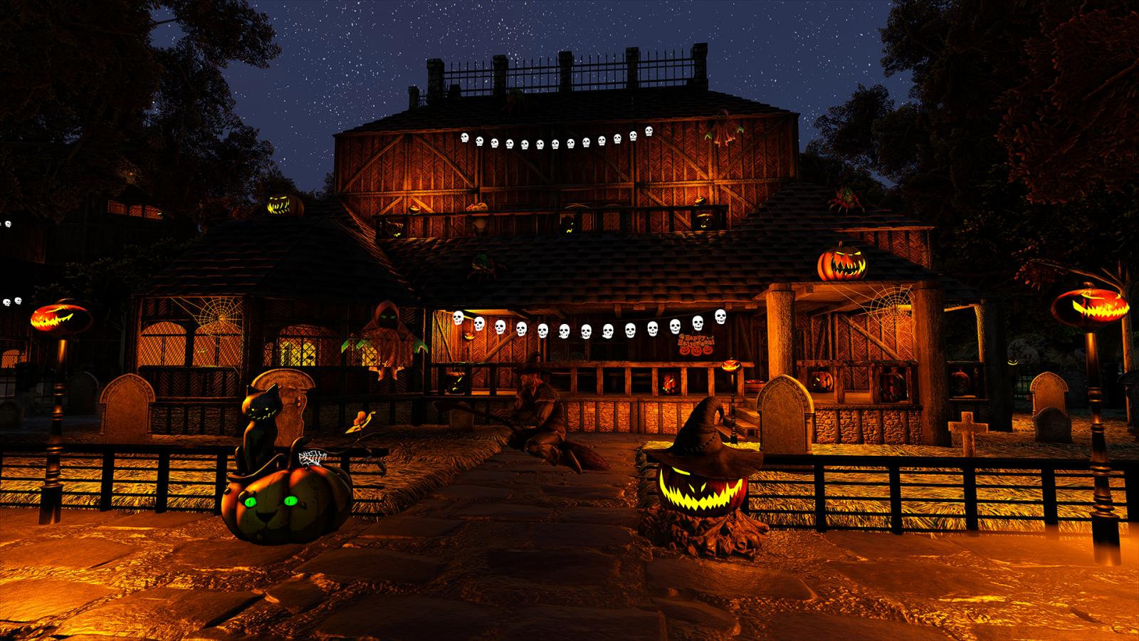 large.59f3d6b929204_WolfAngelus-HalloweenTownHouse(2)Night-8x.jpg