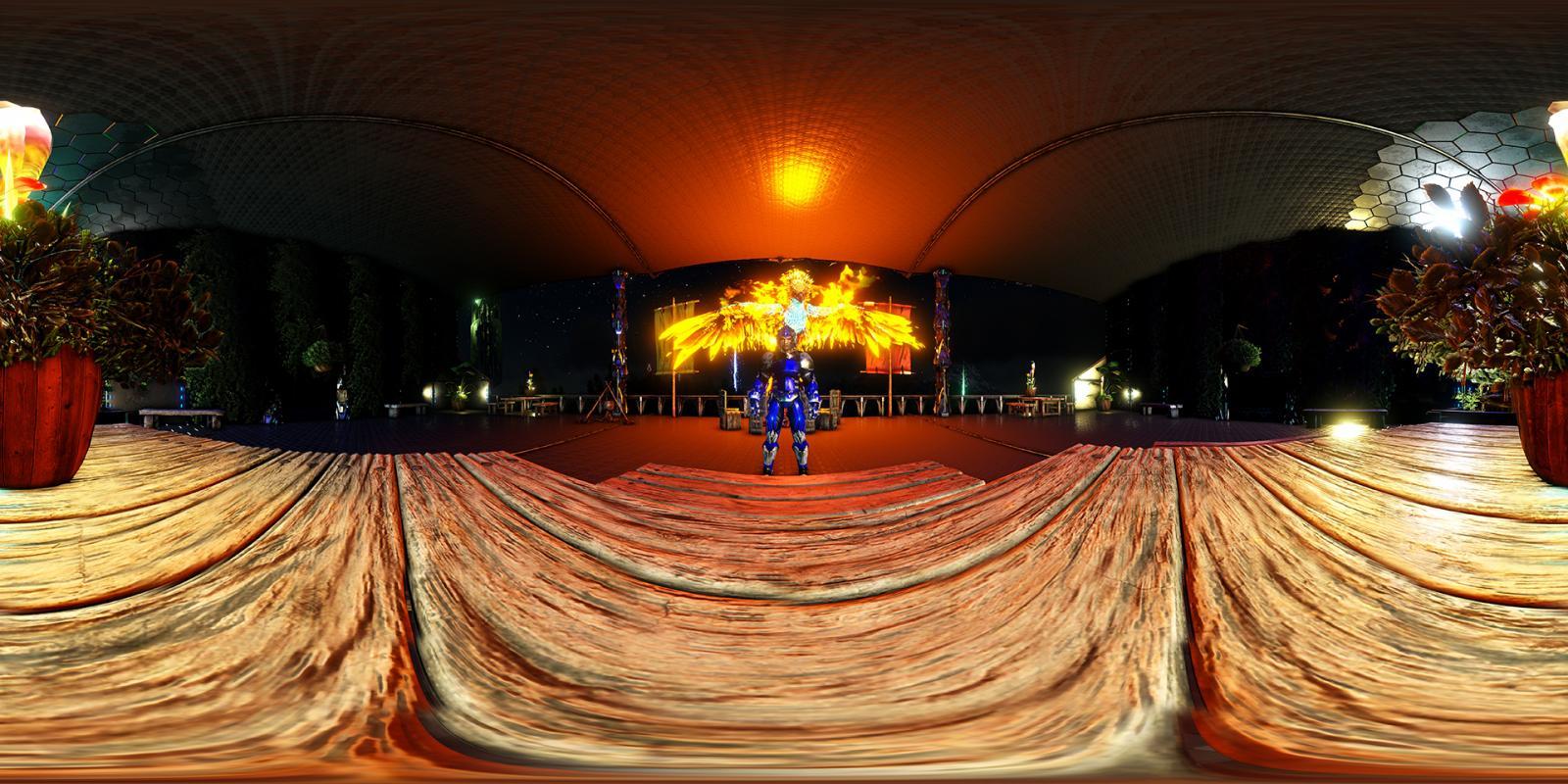 Vakarian - Phoenix at Night - Panoramic 360 Steroscopic 3D.jpg