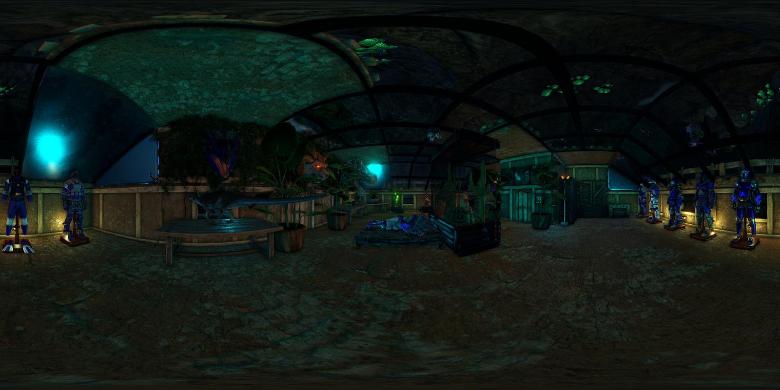 large.59f3d6fa7dbc0_Vakarian-SleepatNight-Panoramic360Steroscopic3D.jpg