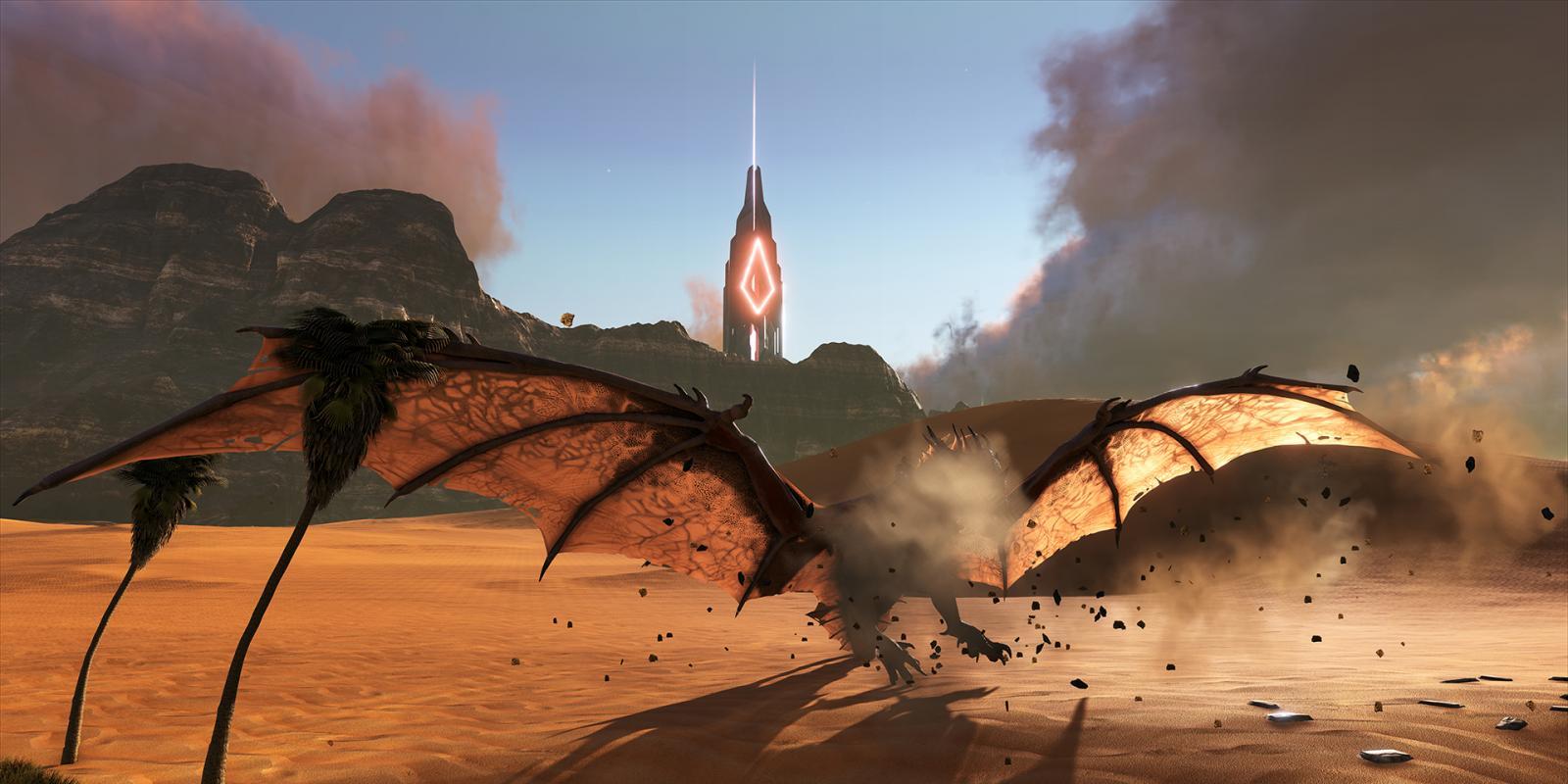 Vakarian - take on in the dunes - Super Resolution.jpg