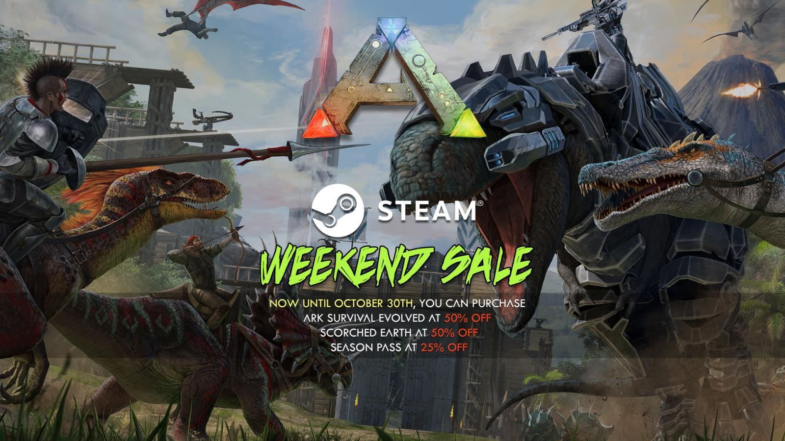 large.steam-sale.jpg.b7acd75c76076d4d160