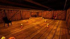 Mansion Hell Portal Room.jpg