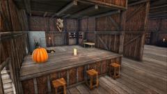 Mansion Kitchen.jpg
