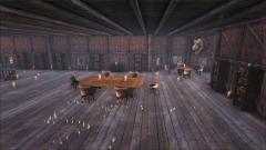 Mansion Living Room 2.jpg