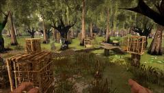 aSwamp Walk1.jpg