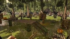 aSwamp Walk2.jpg