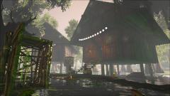 House Foggy.jpg
