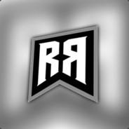 Raidr10