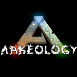 ArkeologyServer