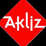 Akliz
