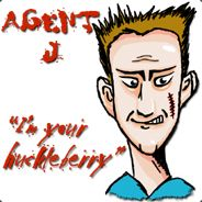 AgentJ