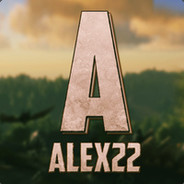Alex22