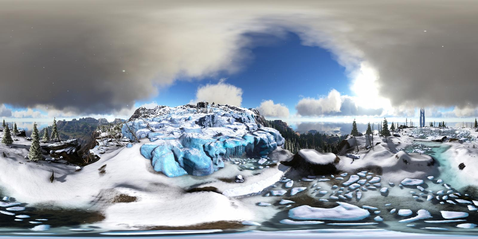 large.5a0fb6cf92189_EXFIB0-IcyLakes-360Stereo.jpg