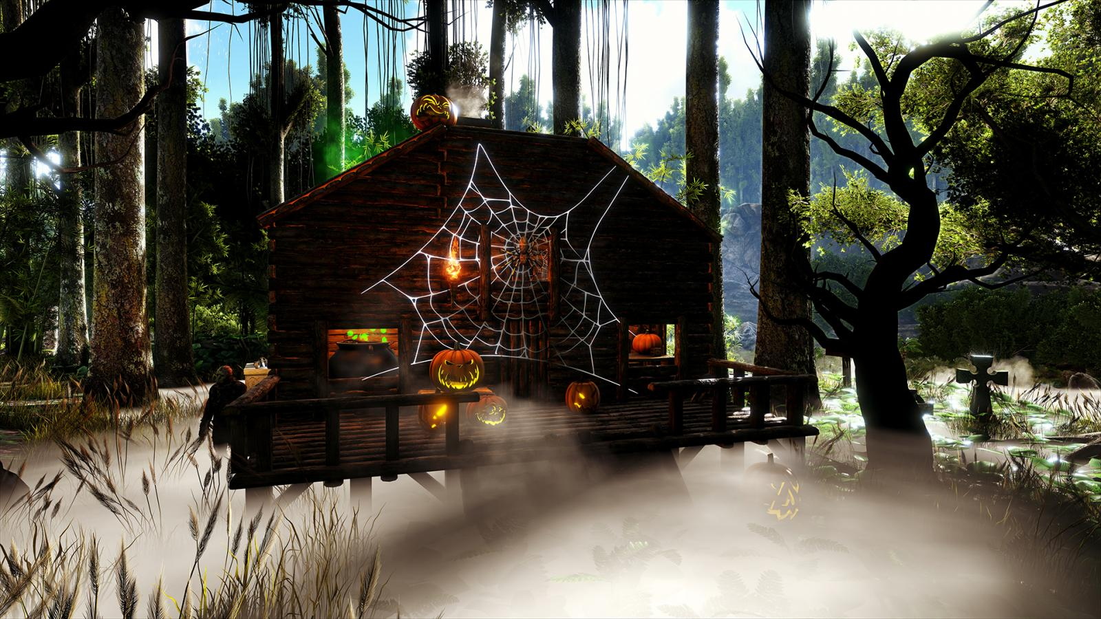 large.5a0fb88e89982_AsH-HalloweenCabin-SuperResolution.jpg