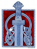 Norse Raiders