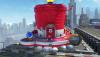 Actual Ship.jpg