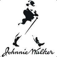 Johnny5X