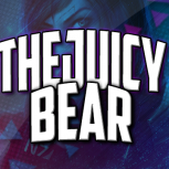 TheJuicyBear