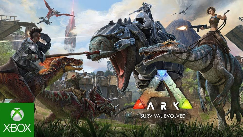 ark-survival-evolved-available-now-youtube-thumbnail.jpg