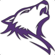 pvp] Come Join [5/31] Tay's Xp50 G20 T20 PrimalFear(ClassicFlyers,S+