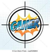 Gamer's Of All Levels (GOALS)
