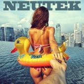 NeuTEK